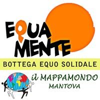 Equamente - Bottega Equo Solidale
