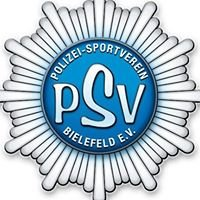 Jujutsu Kickboxen / Polizei SV Bielefeld