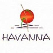 Havanna Bochum