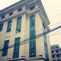 Vietnam National Academy of Music
