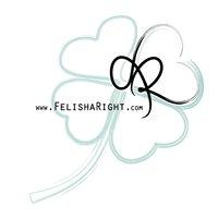 Felisha Right