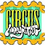 Happyritivo Circus