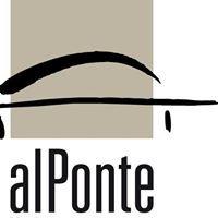 "Ristorante ""Al Ponte"""