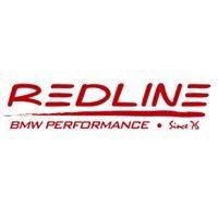 Redline Bimmer Performance