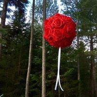 Upland Wreath and Gift