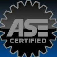 Beard Auto Repair Inc.