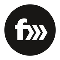 forward-media.de