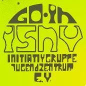 Jugendzentrum Go-In Isny e.V.