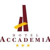 HOTEL ACCADEMIA BOLOGNA