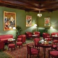 Hotel Royal Fromentin Paris