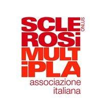 AISM Parma