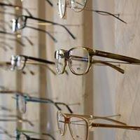 Brillen in Bommel