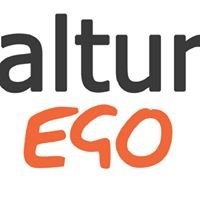 Altur Ego