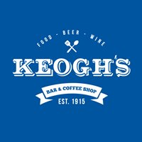 Keogh's Bar and Coffee Shop Oughterard