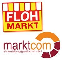 Familienflohmarkt Gütersloh Marktkauf