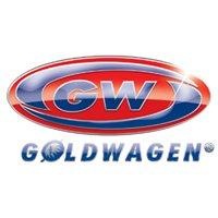 Goldwagen Germiston
