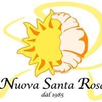 Nuova Santa Rosa Sas