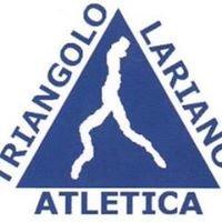 Atletica Triangolo Lariano