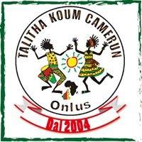 Talitha Koum Camerun - Onlus