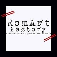 RomArt Factory