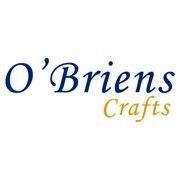 O'Brien's Crafts