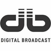 DB Elettronica Telecomunicazioni SPA