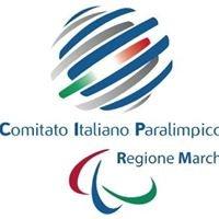 Comitato Paralimpico Marche