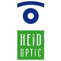 Heid Optic