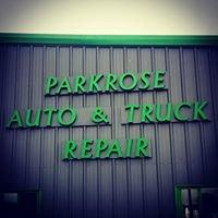 Parkrose Auto & Truck Repair