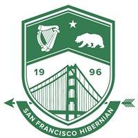 San Francisco Hibernian F.C.