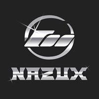 Nazux