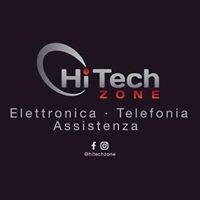 Hitechzone