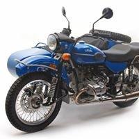 Motcom - Alles rund um's Motorrad
