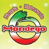 Pizzeria Mondego