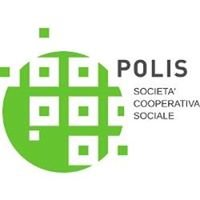 Polis Cooperativa Sociale