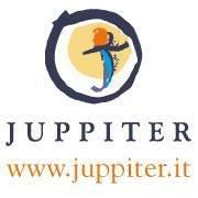 Associazione Juppiter