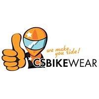 CS BikeWear