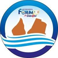 Forum Giovani Vietri