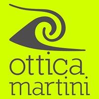 Ottica Martini Mel