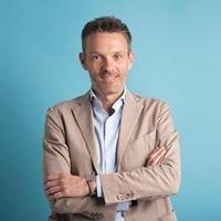 Dott. Massimiliano Lombardo - Odontoiatria Multidisciplinare e Ortodonzia