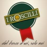 Roscilli - Funghi surgelati, gli inimitabili