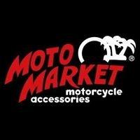 Moto Market GR