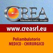 Crea Day Surgery PMA Taranto Centro Procreazione Medicalmente Assistita