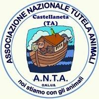 ANTA Castellaneta