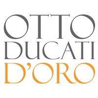 Agriturismo Relais Otto Ducati d'Oro