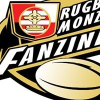 Rugby Monza