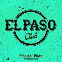 El Paso Club