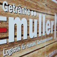 Getränke Müller GmbH & Co. KG