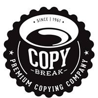 Copy Break