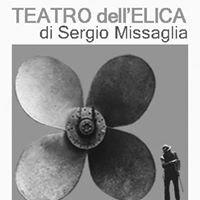 Teatro Dell'elica